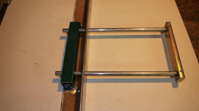 Modification tronçonneuse à métaux. - Page 2 P1040134