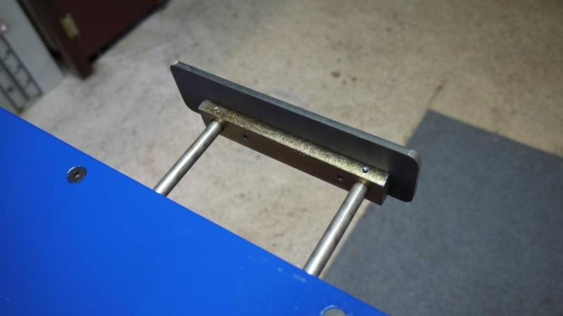 Modification tronçonneuse à métaux. - Page 2 P1040143