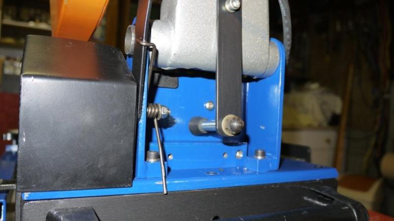 Modification tronçonneuse à métaux. - Page 2 P1040146