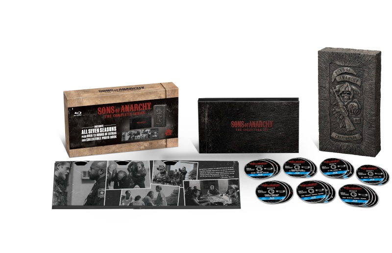 Planning Des Editions collector Blu-ray/DvD - Page 4 Sons-o10