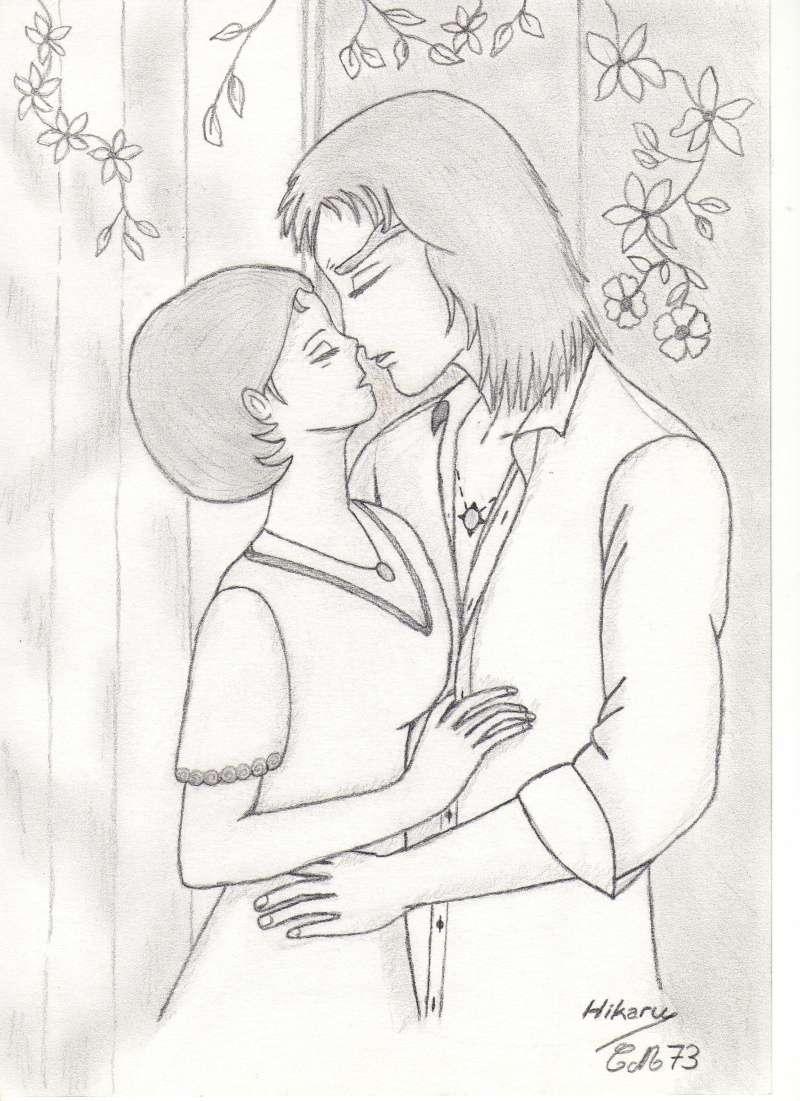 Mes dessins Img00210
