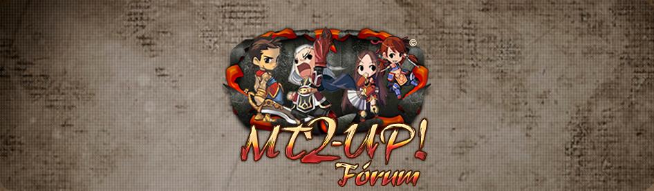 MT2-UP