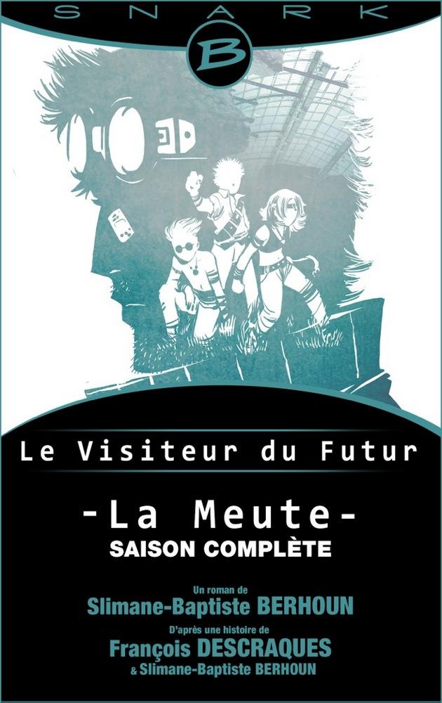 La Meute (informations) 1502-v11