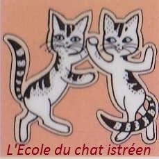 Forum  amis des chats et des animaux Logo_j11
