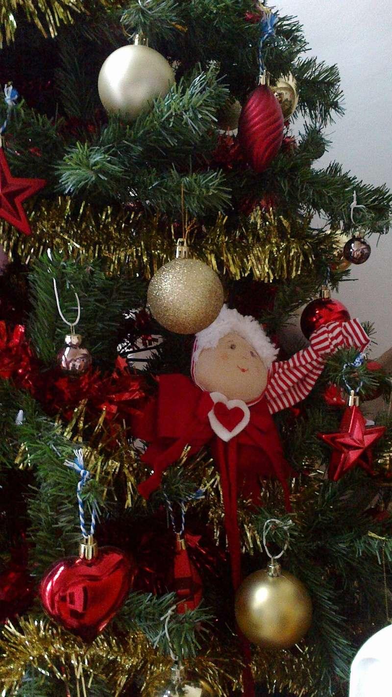 Le Swap de Noel !!  - Page 7 2014-113