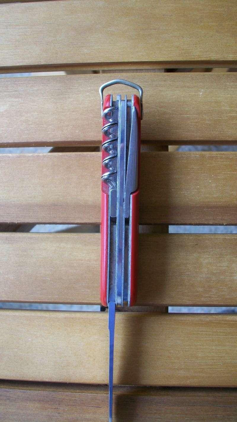 Identification et restauration d'un Victorinox 100_6015