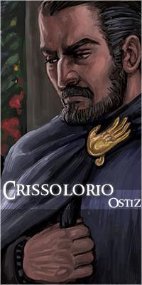 Demande de Vava pour Crissolorio^^ Criss10