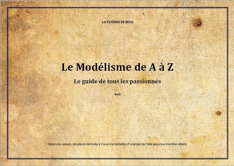 Le Modélisme de A à Z Captur10