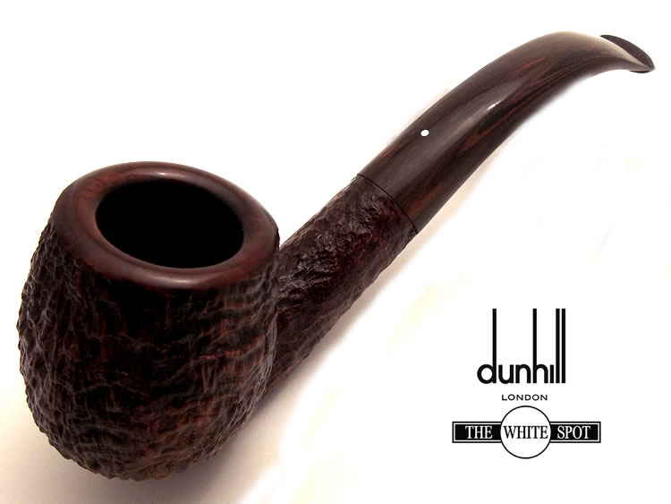 What are you smoking? - Page 5 Dunhil11
