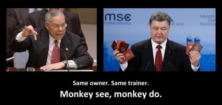 Ukraine / file de suivi - Page 5 14119810