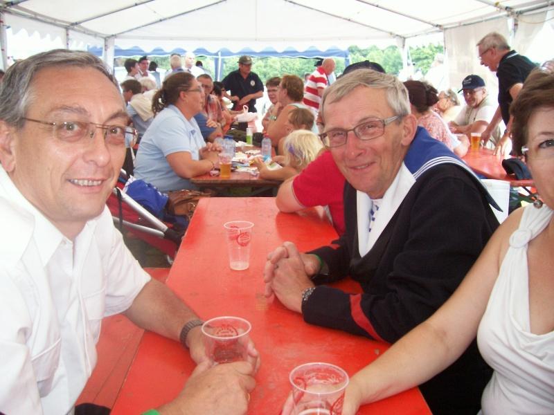 5eme Salon du modélisme à Enghien 3 & 4 août 2013 - Page 3 02610