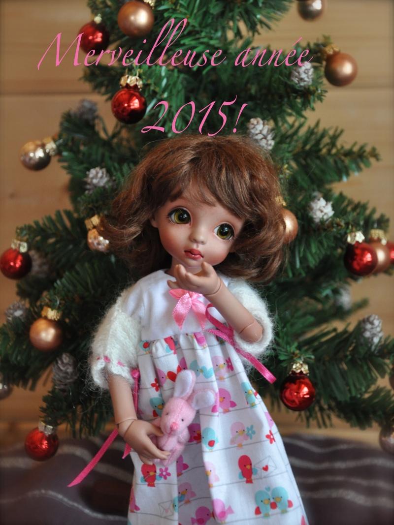 darak dolls (nouvelles photos d'Alice en page 6) - Page 2 Bonne_10