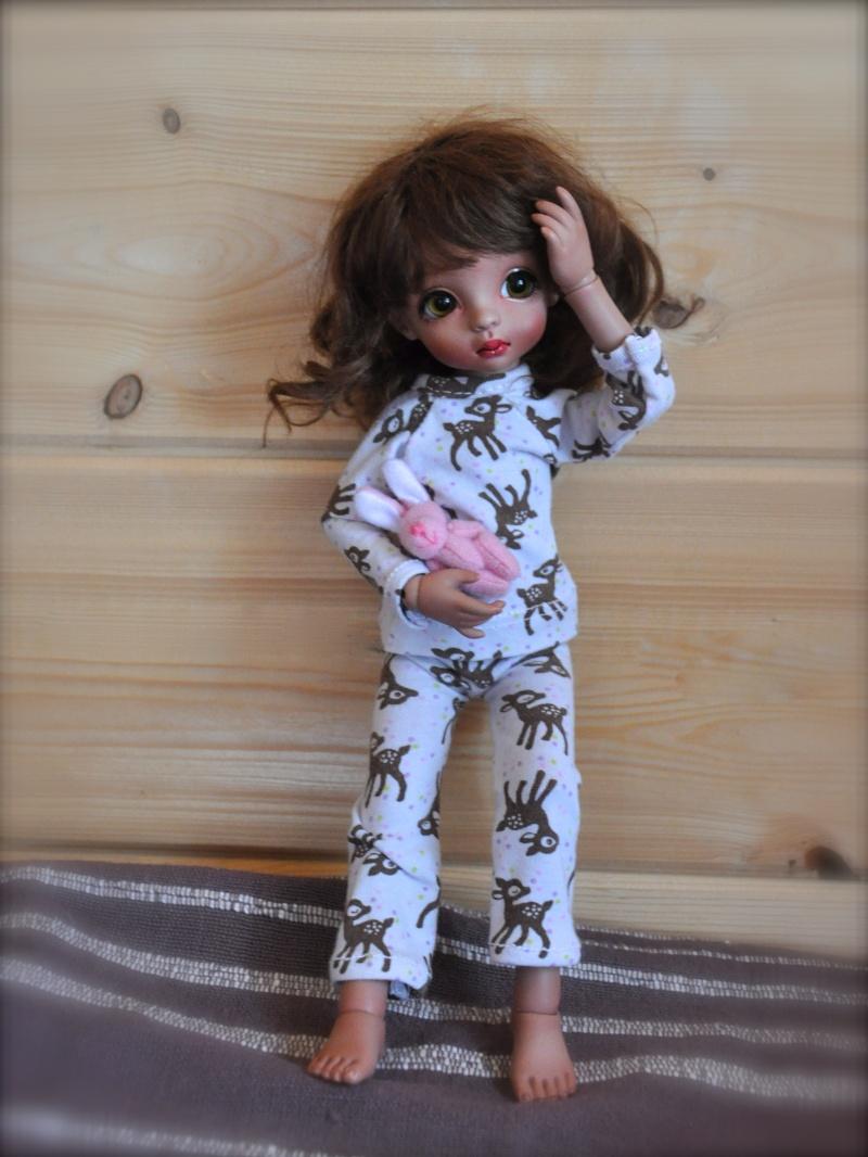 darak dolls (nouvelles photos d'Alice en page 6) - Page 2 Dsc_0210