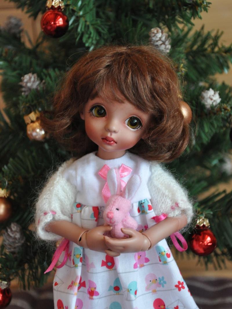 darak dolls (nouvelles photos d'Alice en page 6) - Page 2 Dsc_0211