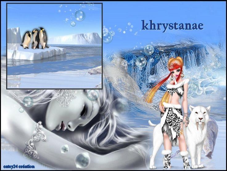les anniversaires Khrys_12