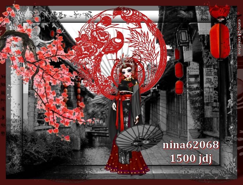 les anniversaires Nina6213