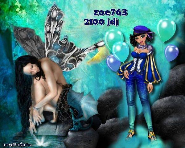 zoe763 - 2100 jdj Zoe76310