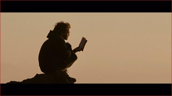 Une image--->un film II - Page 3 Reflet10