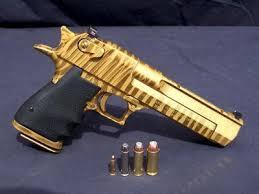 Création d'une Arme - Page 18 Magnum10