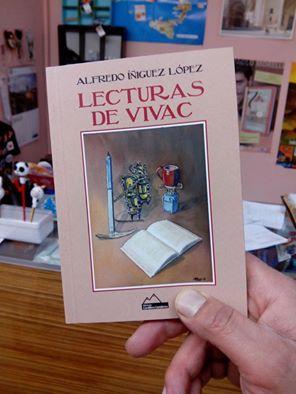 LITERATURA DE MONTAÑA: Libros escritos por alpinistas y montañeros sobre sus logros y modo de vida 10360610