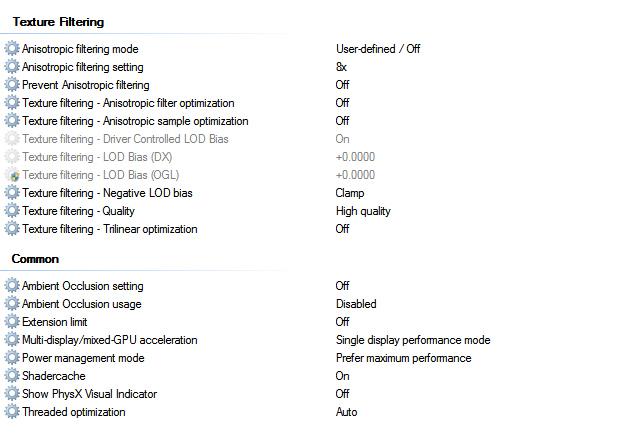 NVIDIA Graphics Card settings Nv_ins11