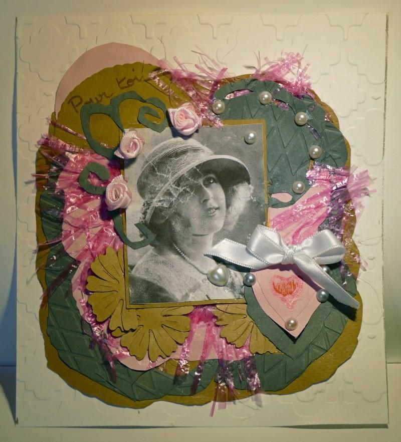 Carterie Bibi - Page 4 Carte113