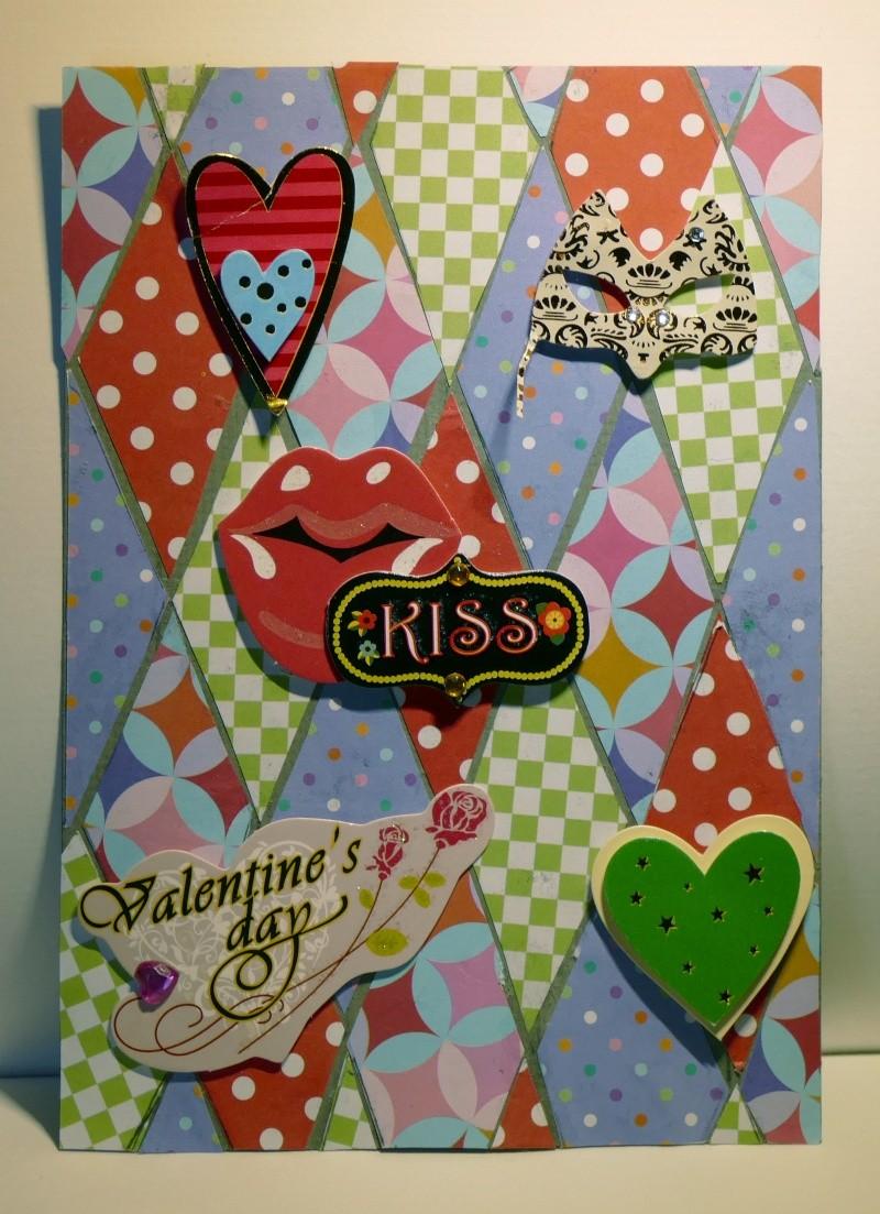 Carterie Bibi - Page 5 Carte210