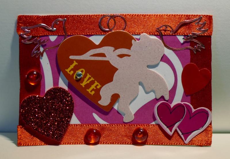Carterie Bibi - Page 5 Carte310