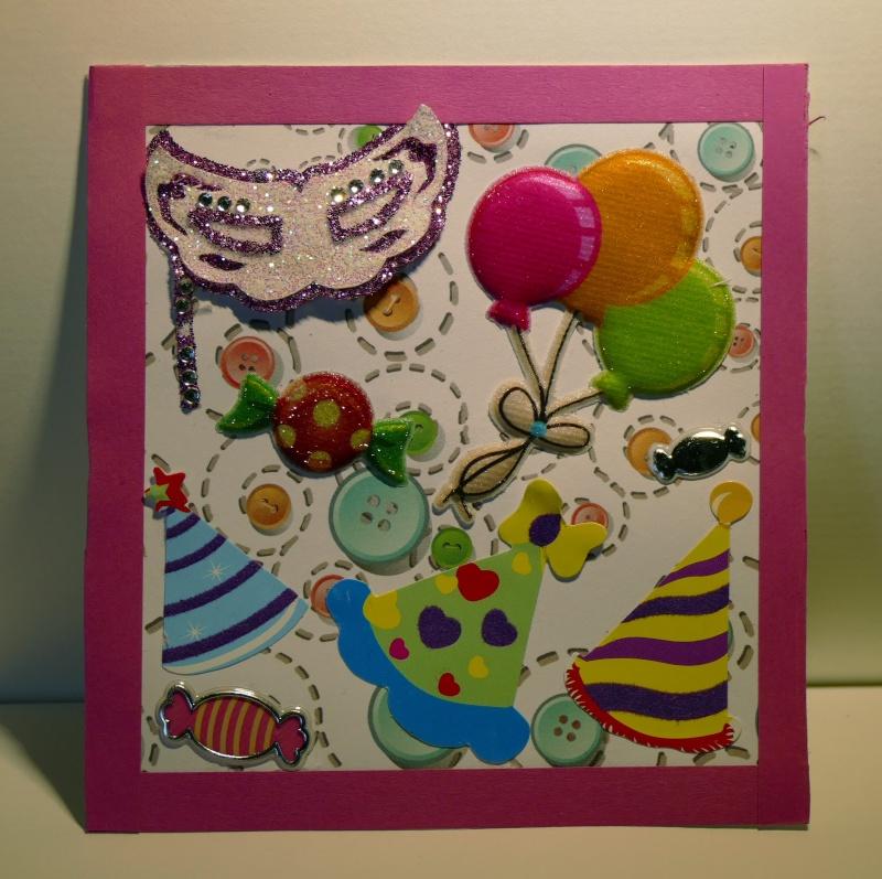 Carterie Bibi - Page 5 Carte410