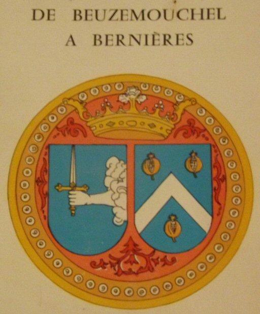 La Grenade : Le fruit des Rois, le Roi des fruits Image111