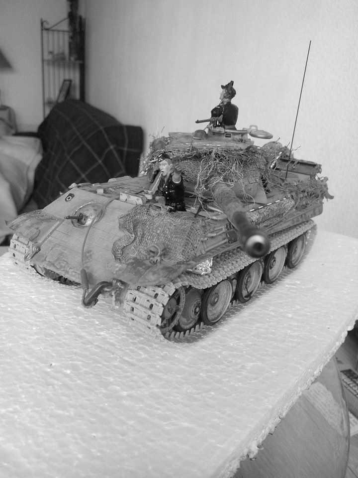 panther ausf G.kit italeri.reboitage du kit dragon.1/35 - Page 4 10917210