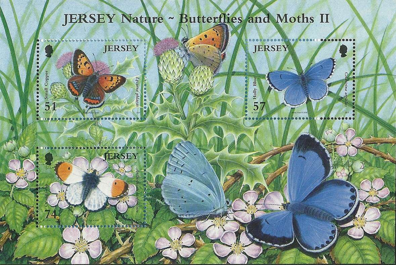 Schmetterlinge aus Jersey Scan_p12
