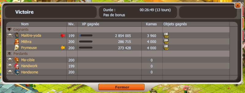 Victoire !!!!!! Captur10