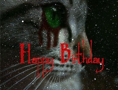 Happy Birthday to Sorrow Screen15