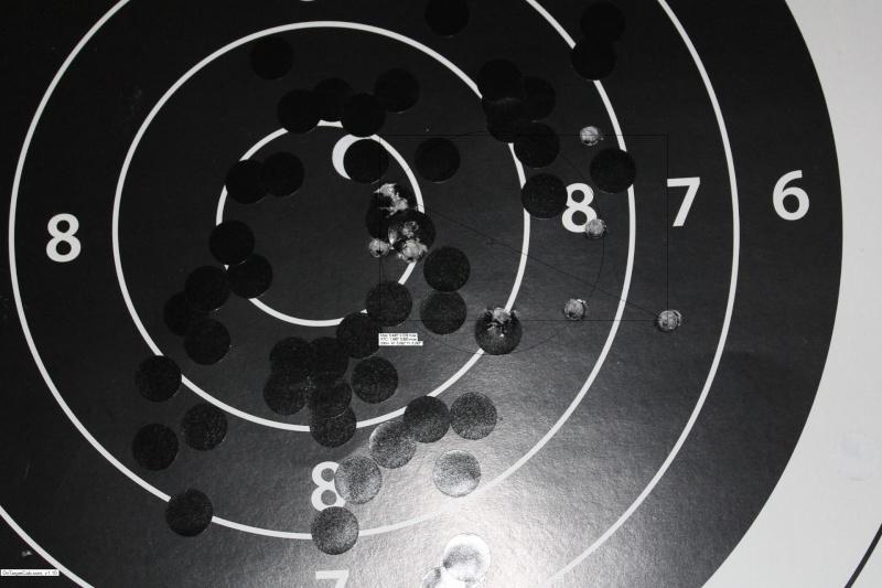 Mon Mosin Sniper 18-2-b11