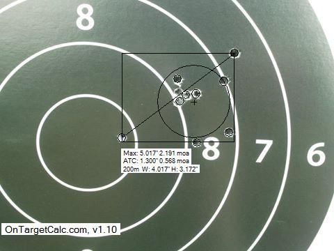 Mon Mosin Sniper Mosin_10