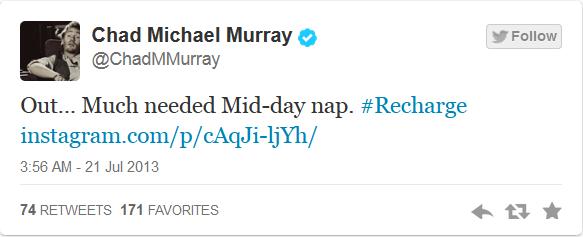 Chad Michael Murray Twitts Untitl10
