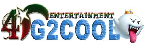 Diễn đàn G2Cool.Us.To
