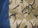 Portuguese uniform collection - Page 4 Dscf4917