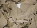 Portuguese uniform collection - Page 4 Dscf4918