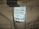 Portuguese uniform collection - Page 4 Dscf4919