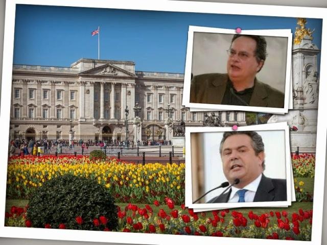 Τι γράφουν τα Κλεμμένα Email που αφορούν τις επαφές Κοτζιά - Καμμένου με Ρώσους !  110