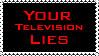 TV Stanice