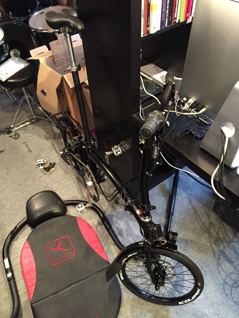 Rohloff Stealth Brompton by Kinetics Img_7716