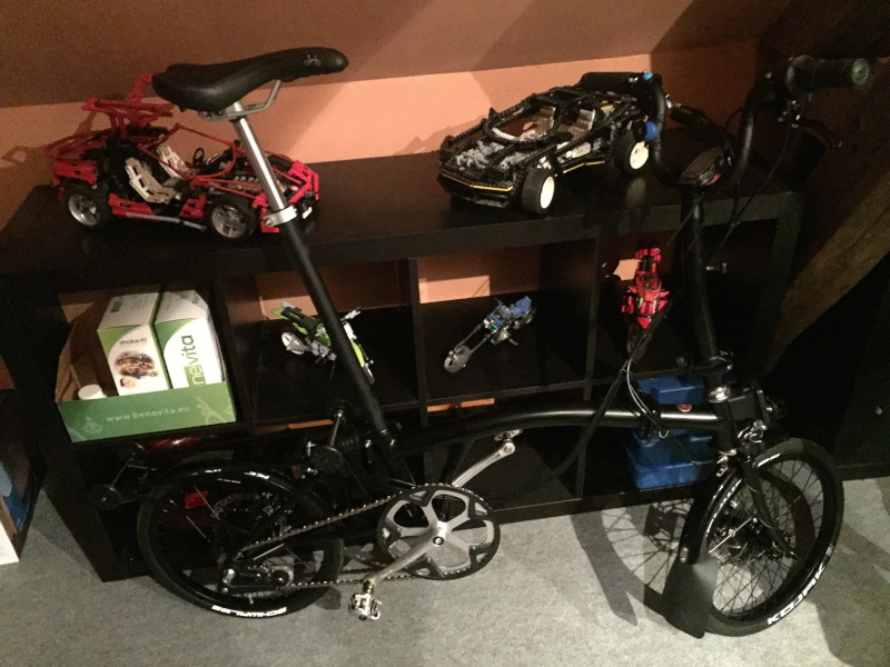 Rohloff Stealth Brompton by Kinetics Img_7910