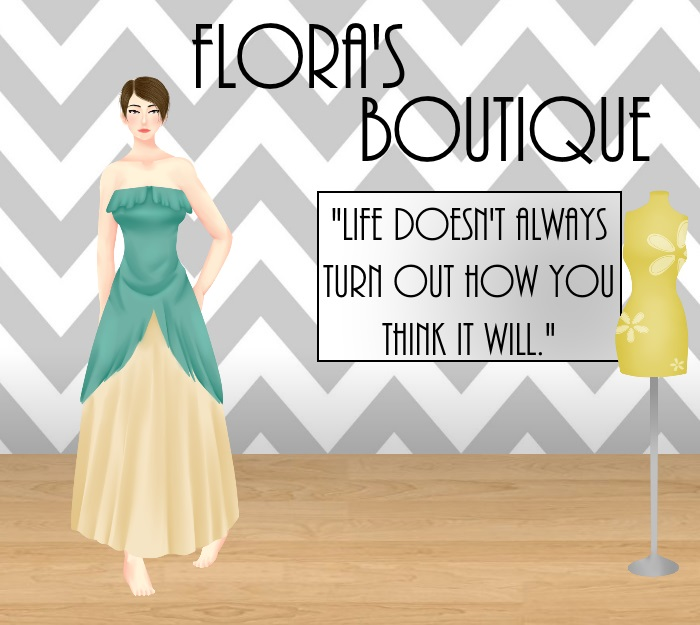 Profile - Flora Boutiq11
