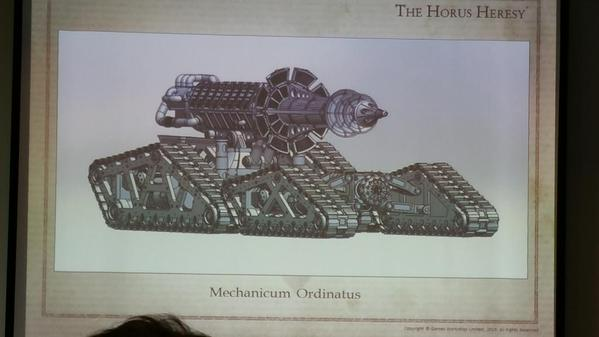 [The Horus Heresy Weekender 2015] - Centralisation des news B9pxgm10
