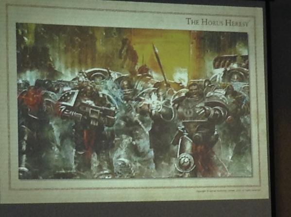[The Horus Heresy Weekender 2015] - Centralisation des news - Page 2 B9ucyf10