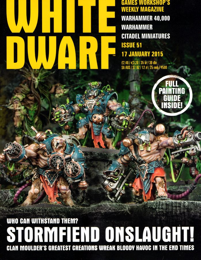 News Games Workshop - Tome 3 - Page 5 Ic0mmq10