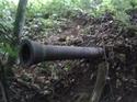 canon ou tuyau Getatt11